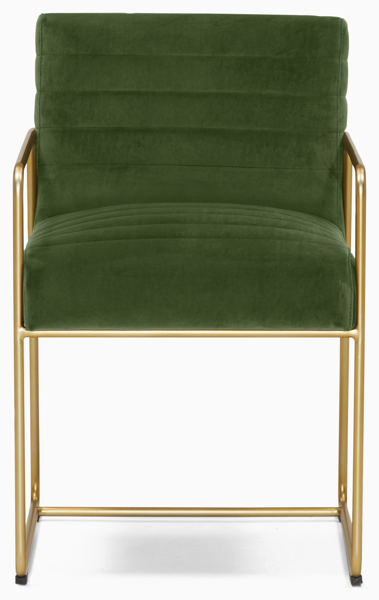 magill arm chair royale forest