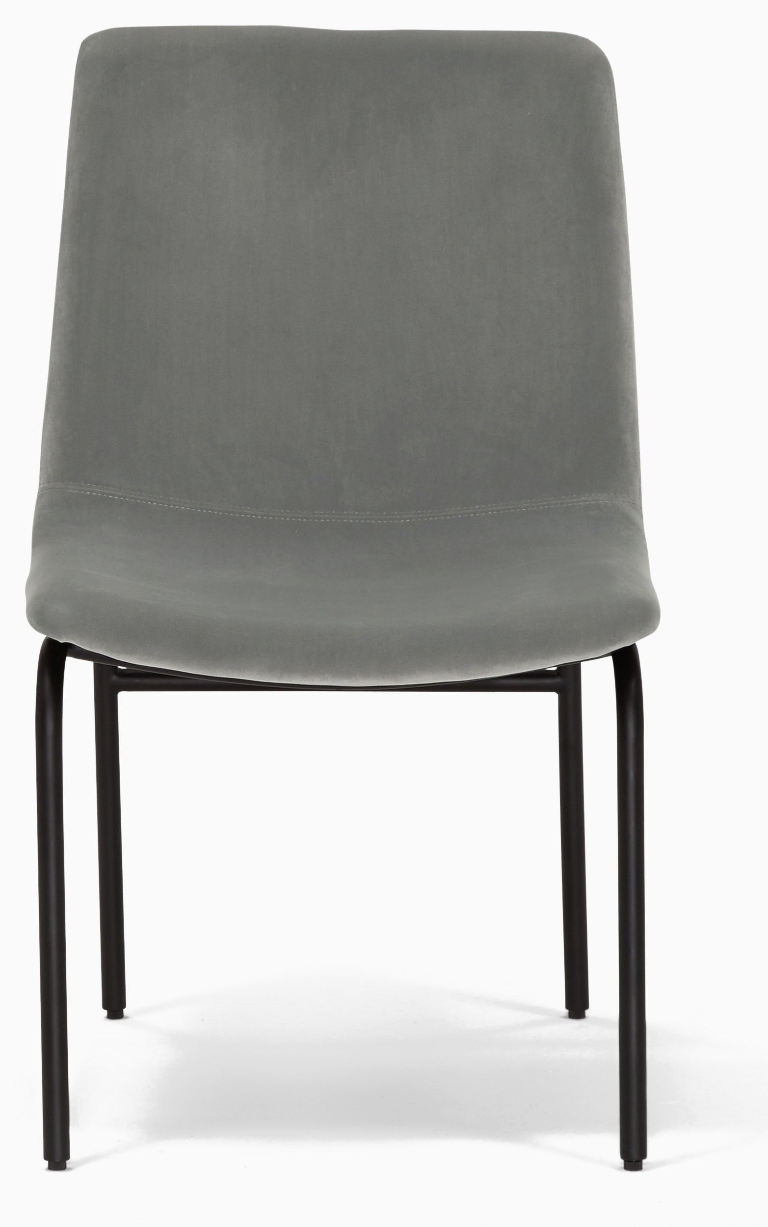 rae dining side chair %28set 2%29 royale ash