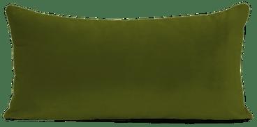 minka lumbar pillow royale apple