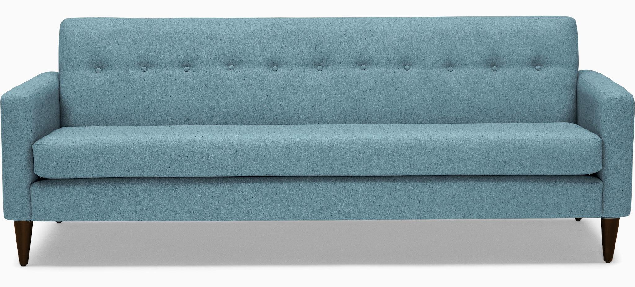 korver sofa dawson slate