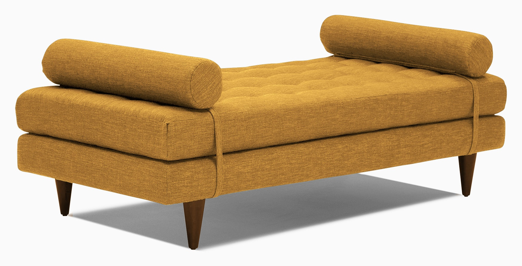 eliot daybed cordova amber