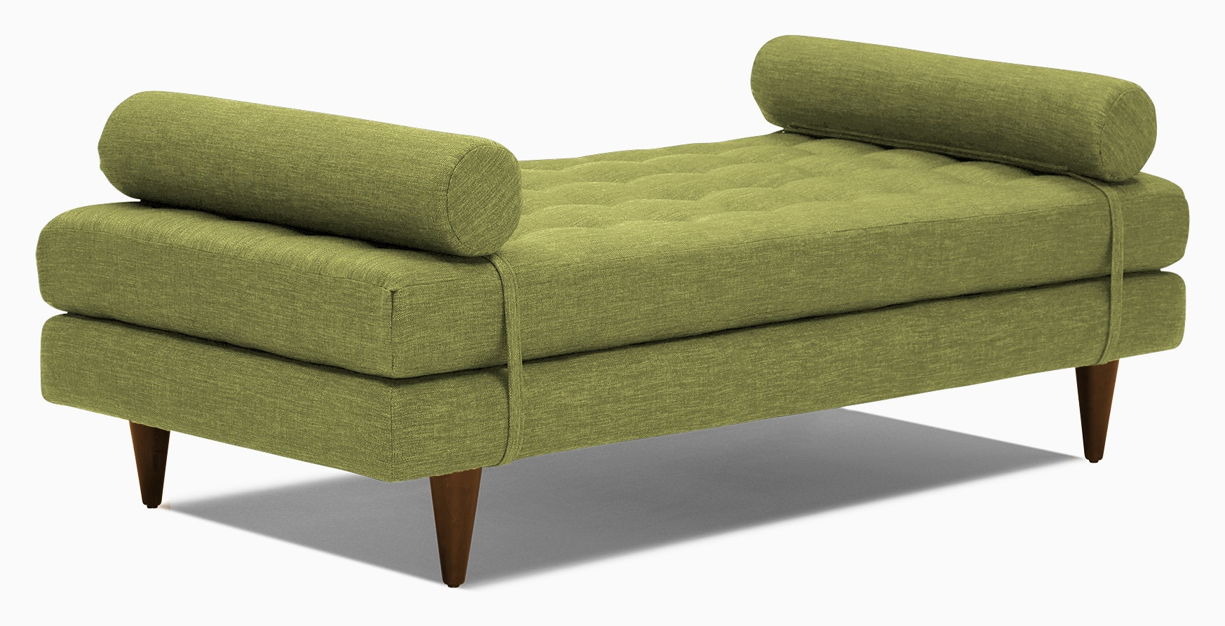 eliot daybed notion appletini