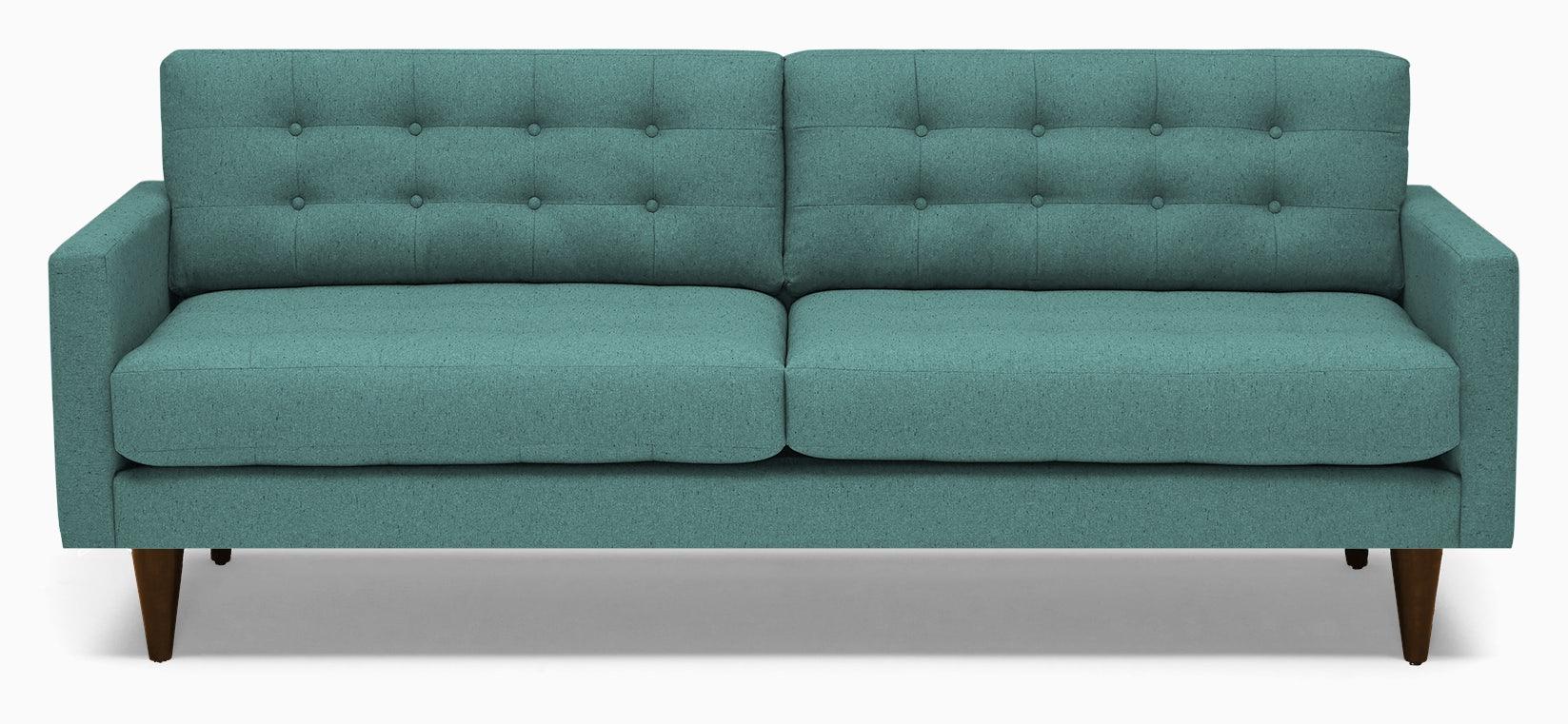 eliot sofa essence aqua