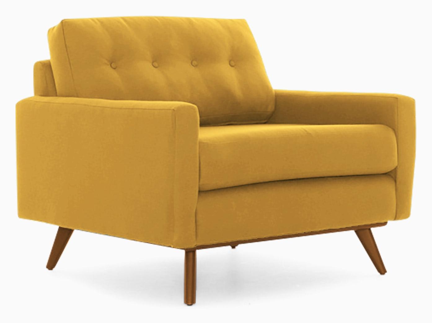 hopson chair bentley daisey