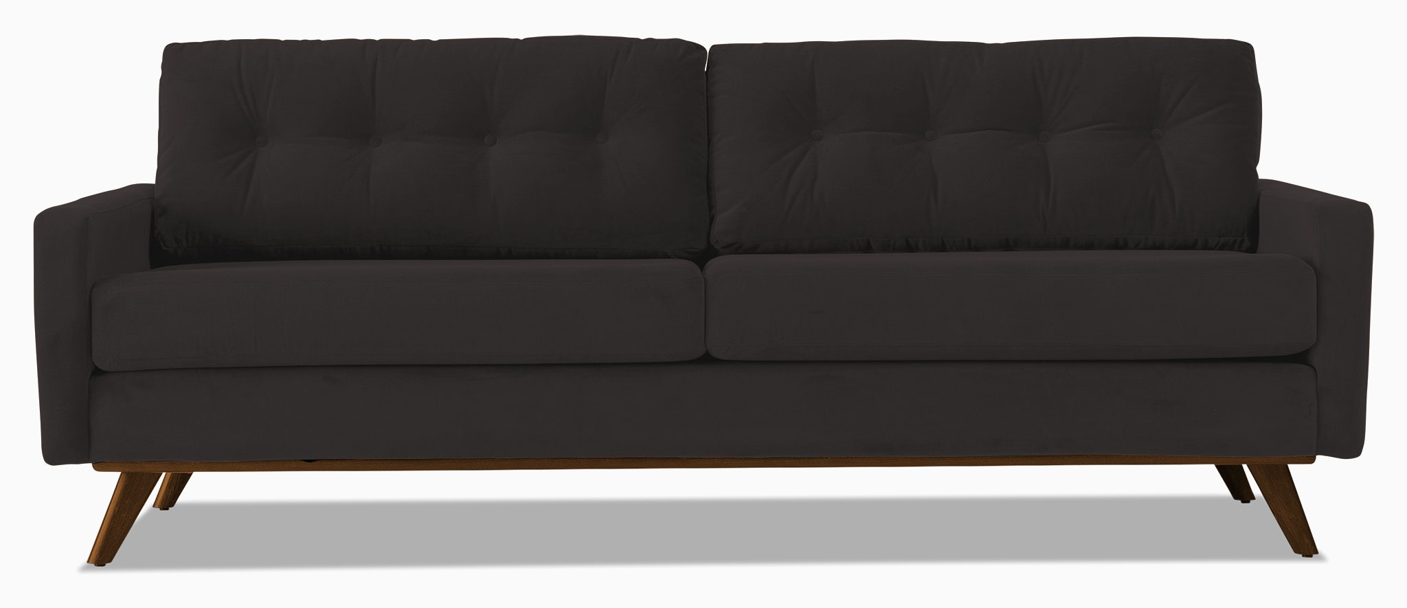 hopson sofa bentley pewter