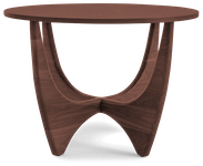 End Tables & Entry Tables