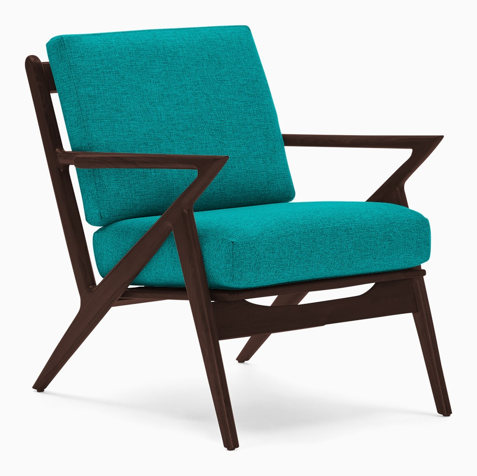 soto chair taylor tonic