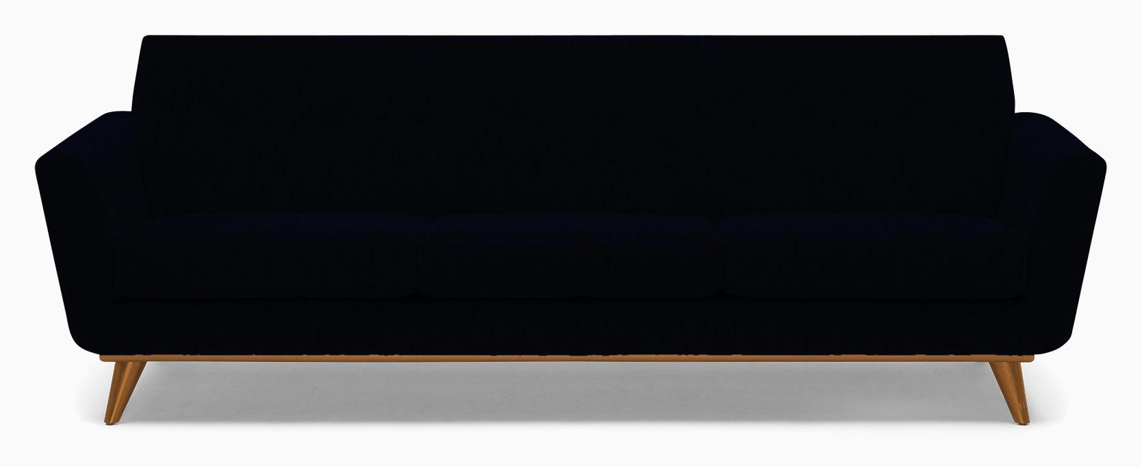 hughes grand sofa bentley indigo