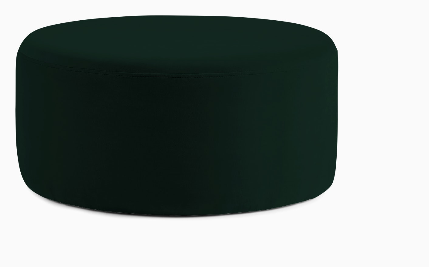 hanna ottoman royale evergreen