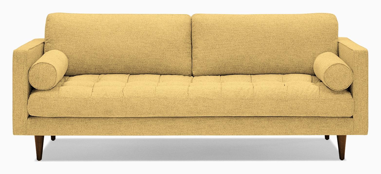 briar sofa taylor golden