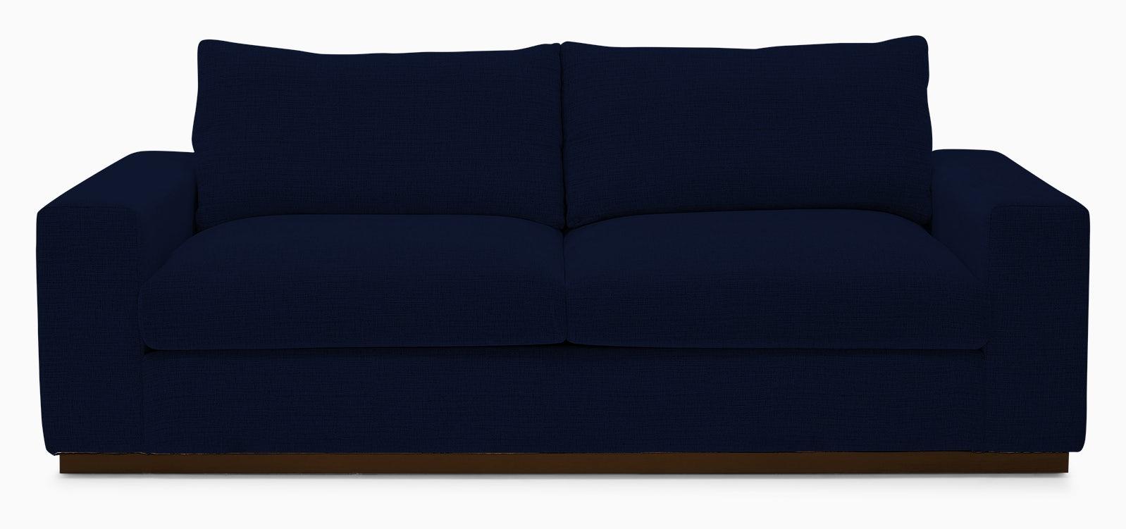 holt sofa royale cobalt