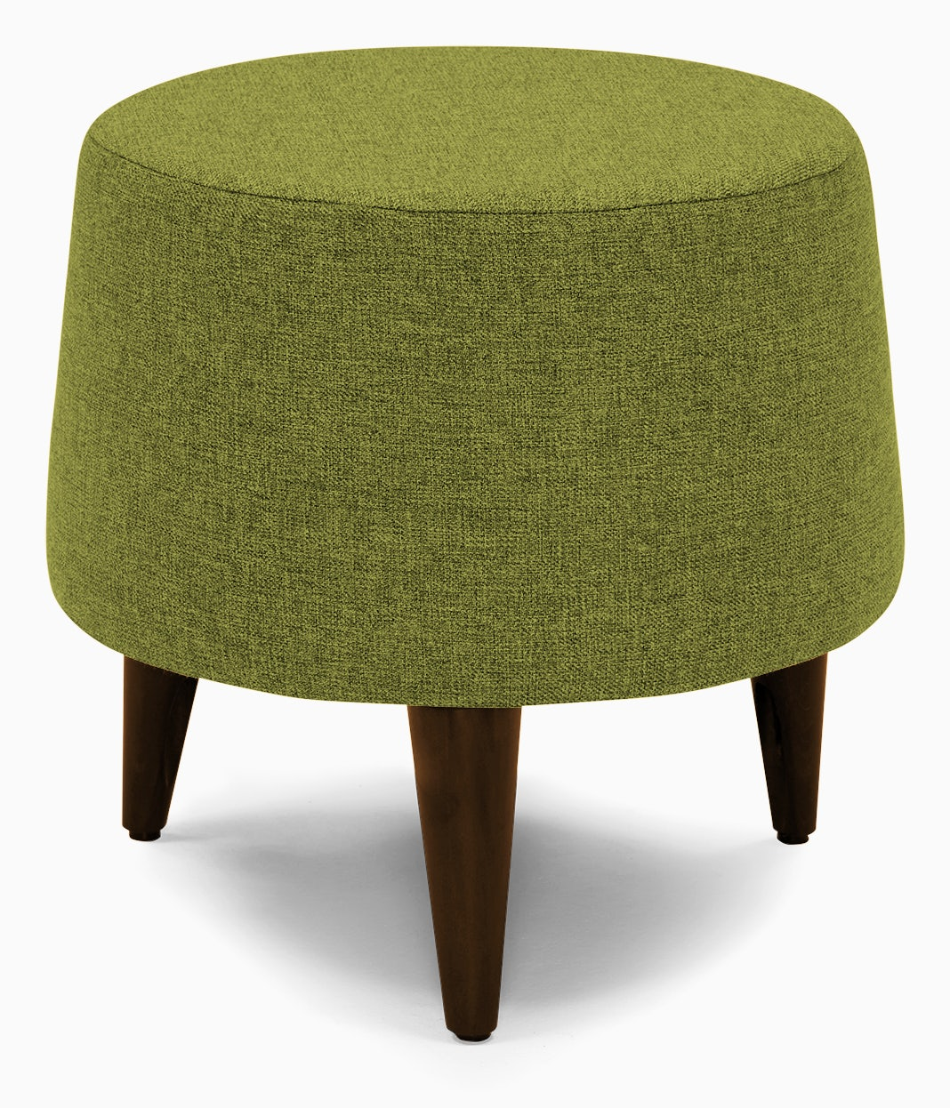 nettie ottoman notion appletini