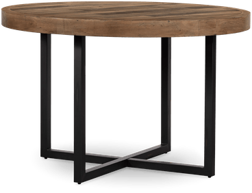 rstcntrl landon dining table