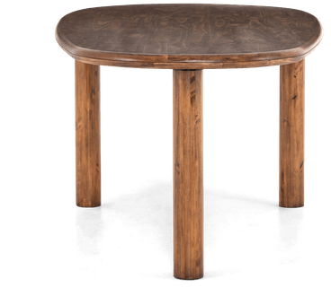 mbrpn calista dining table