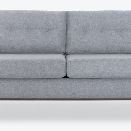 hero Hopson Loveseat1