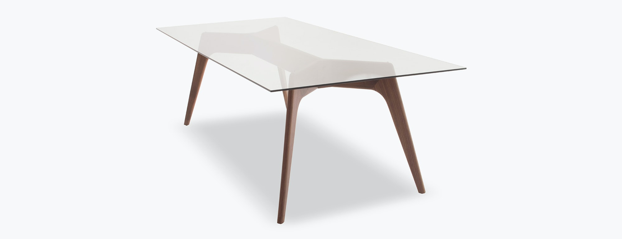 hero hesse dining table