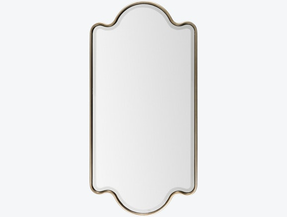 odel wall mirror